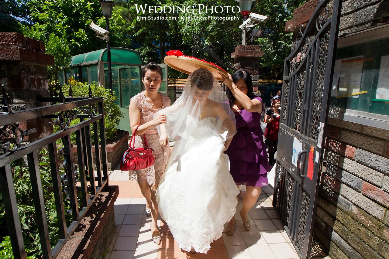 2012.07.28 Wedding-086