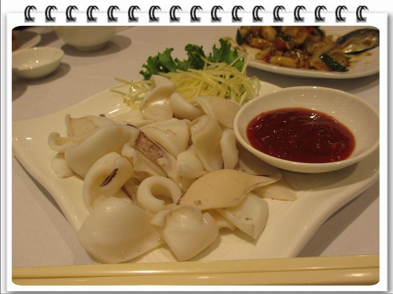 阿利海鮮餐廳 (26)