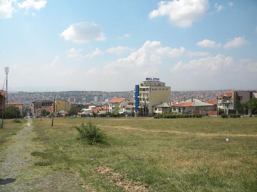kosova kosovo prishtina prishtinë kosovë priština