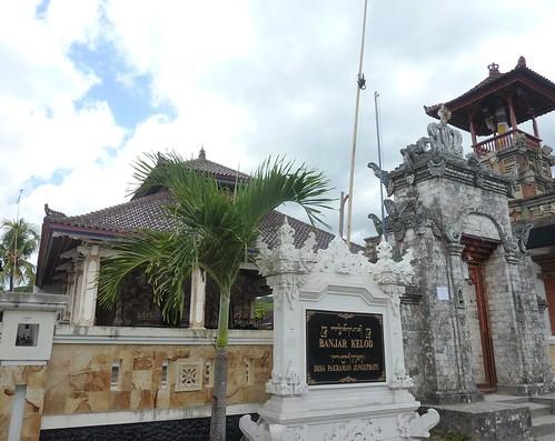 Bali-Lembongan-Jungutbatu-village (11)