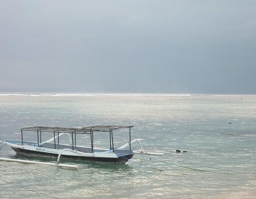 Bali-Lembongan-Jungutbatu-Plage (12)