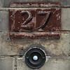 27 by Leo Reynolds