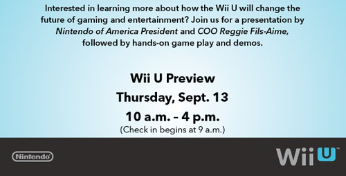 wii_u_Preview