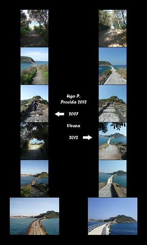 Vivara 2007 - 2012 - Flickr