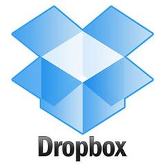 Safari6のCSSはDropBoxの中に保存しよう