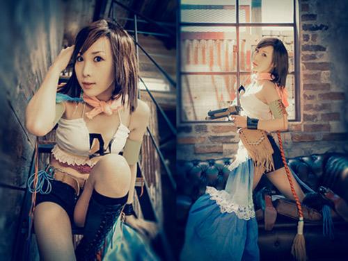yuna_col-004