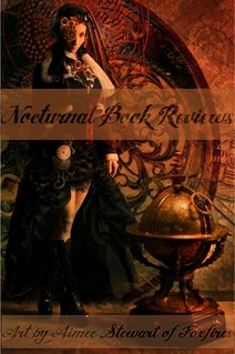 Nocturnal Book Reviews