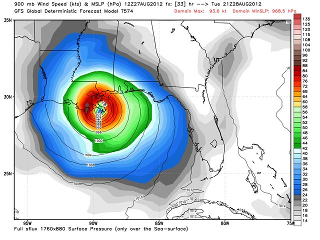 gfs_mslp_uv900gulf_tropical_12