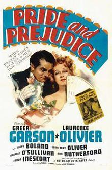 1940-220px-Prideundprejudice