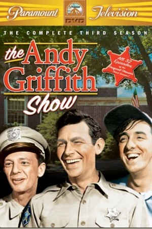 Homeland Series Watch Free on The Andy Griffith Show   Watch The Andy Griffith Show Online Free
