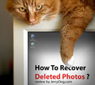 Photoo Recovery