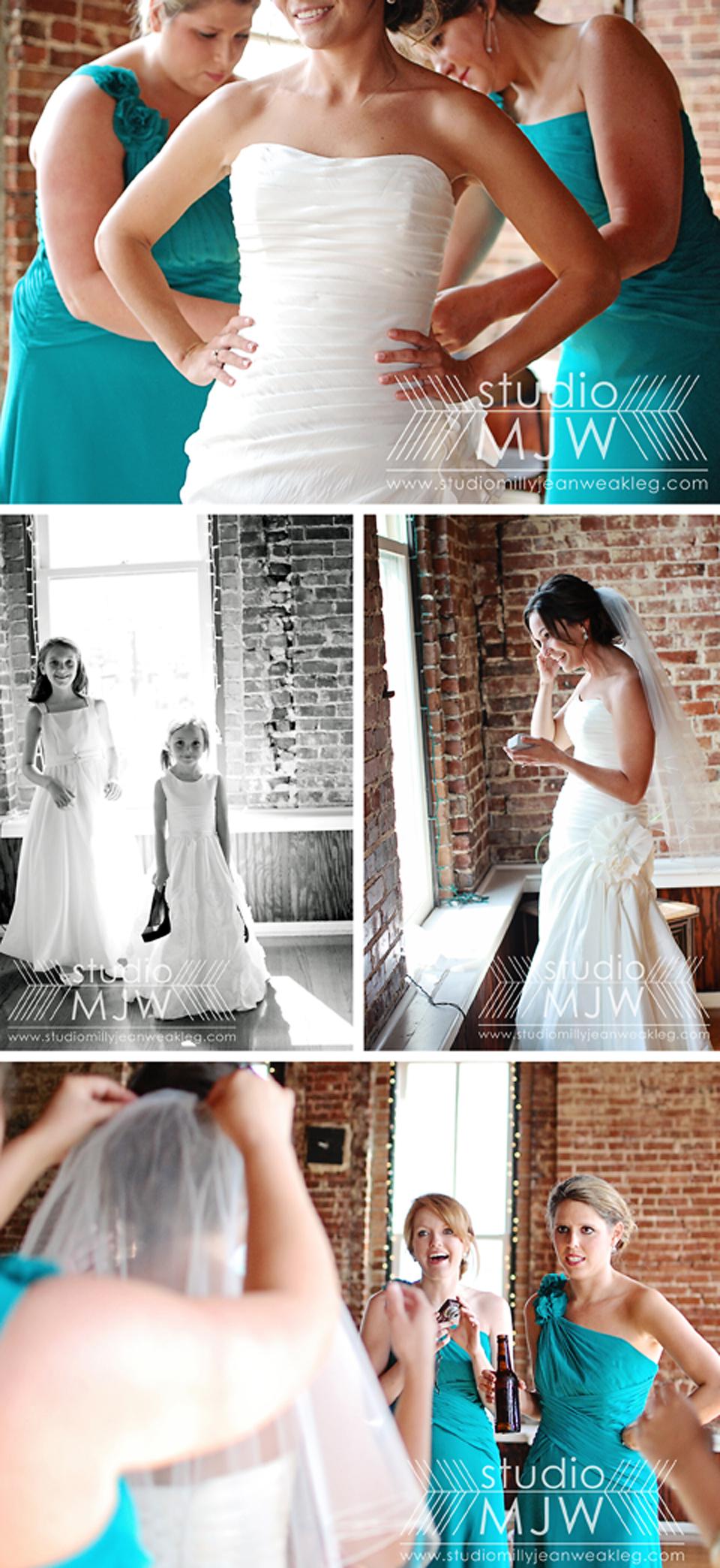 balinese-ballroom-wedding-03