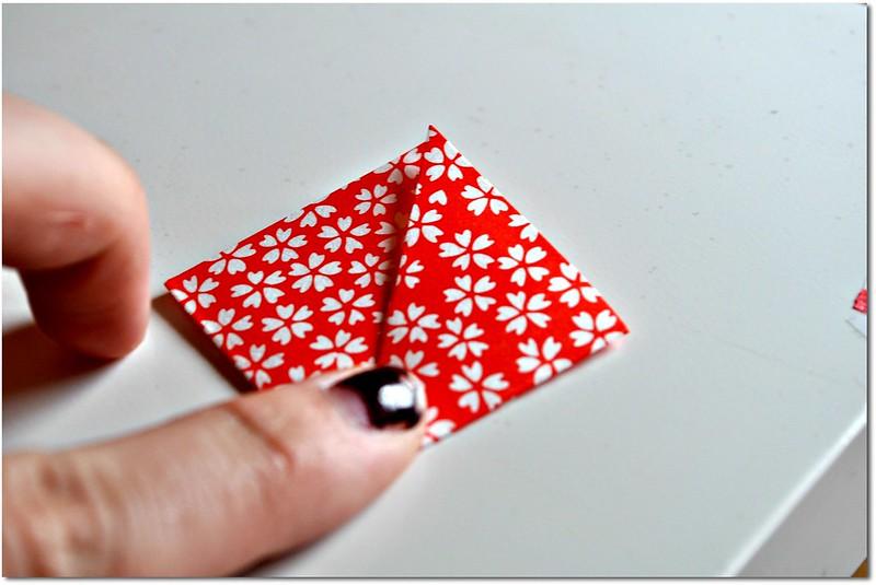 origamiflower4