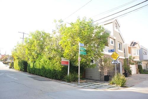 402 Howland Canal Venice Beach 90291