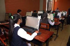 entrega_aula_tecnologia_u.e._daniel_salamanca