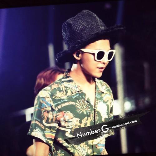 YGFamilyCon-soundcheck-20140814 (118)