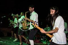 Festes Populars Alternatives Castalla 2016-57