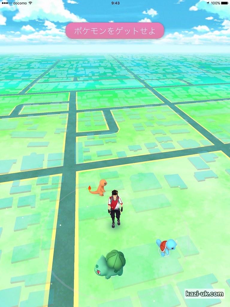 kazi-uk-pokemon-go06
