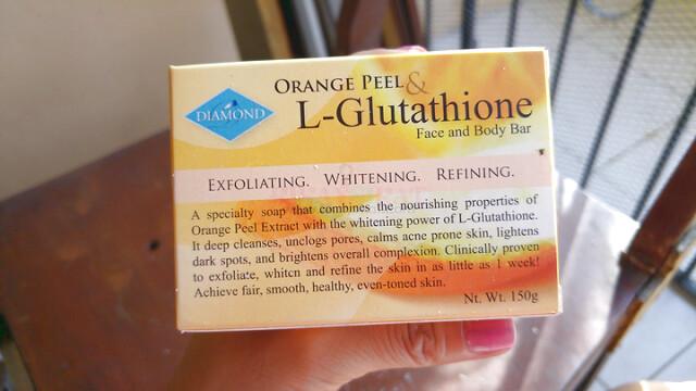diamond-orange-peel-soap-review-3