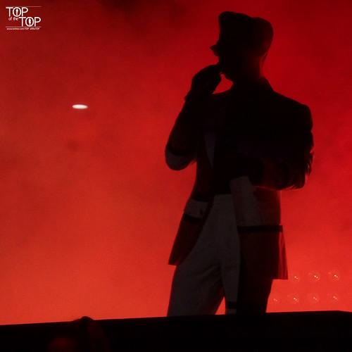 TOP_oftheTOP-BIGBANG-Seoul-0to10Anniversary-2016-08-20-03