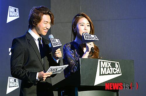Daesung-MixNMatch-20140902-PressCon(27)