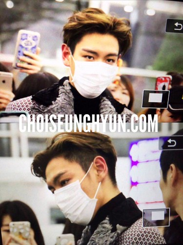 TOP - Hong Kong Airport - 15mar2015 - Choidot - 01