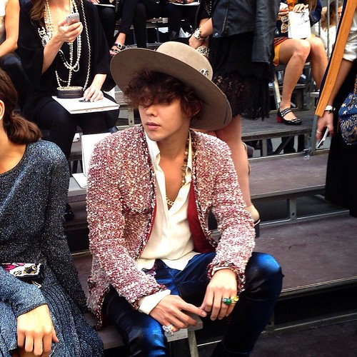 GD-Chanel-Fashionweek2014-Paris_20140930_(77)
