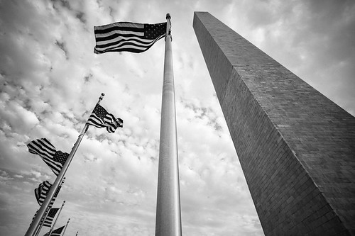 "Image titled ""Washington Monument."""