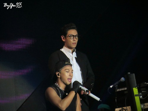 YGFamCon-Taiwan-BIGBANG-20141025-4--_57