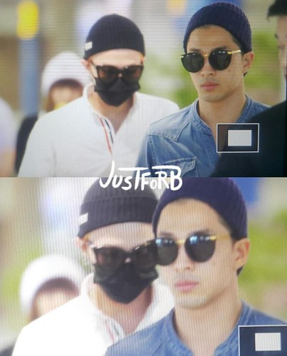 BB Back INCHEON Airport 2015-06-22 37