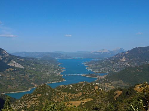 fidakia evritania kremasta lake artificiallake viewpoint θέα λίμνηκρεμαστών φιδάκια ευρυτανία