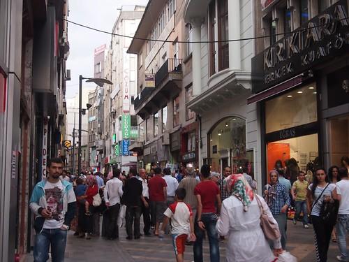 Trabzon-11