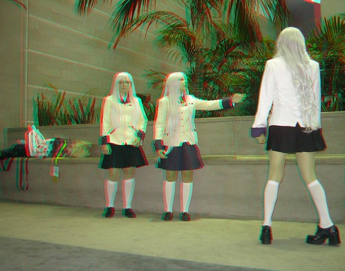AX2012-3D_SD400_Day3-ANAGLYPH 007