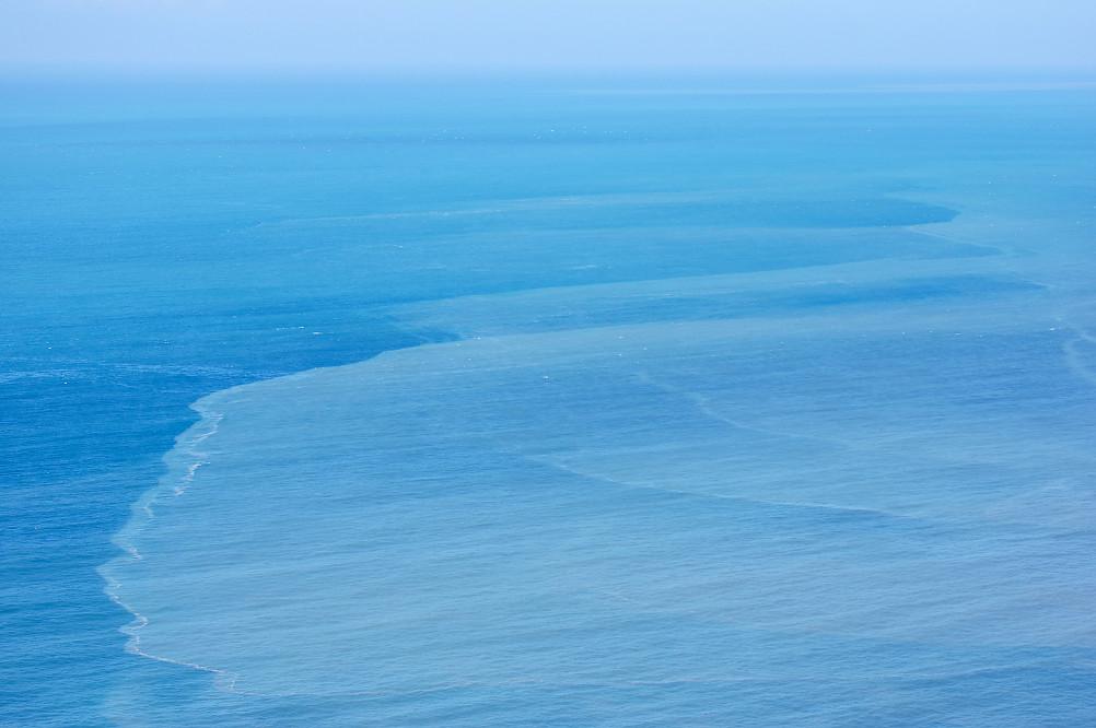 萼溫斷崖,朝陽步道-095