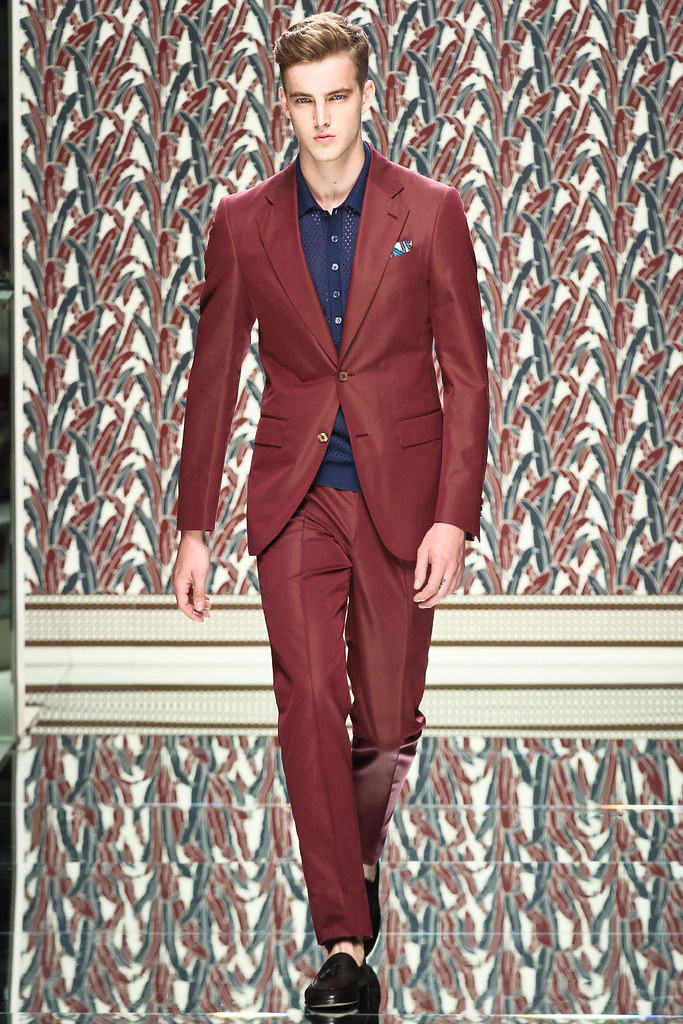 James Smith3649_SS13 Milan Ermenegildo Zegna(VOGUE)