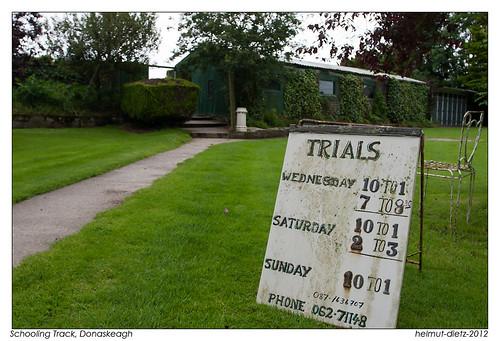 Greyhound-Schooling-Track-Donaskeagh