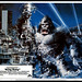 King Kong 1976 Lobby Card 1
