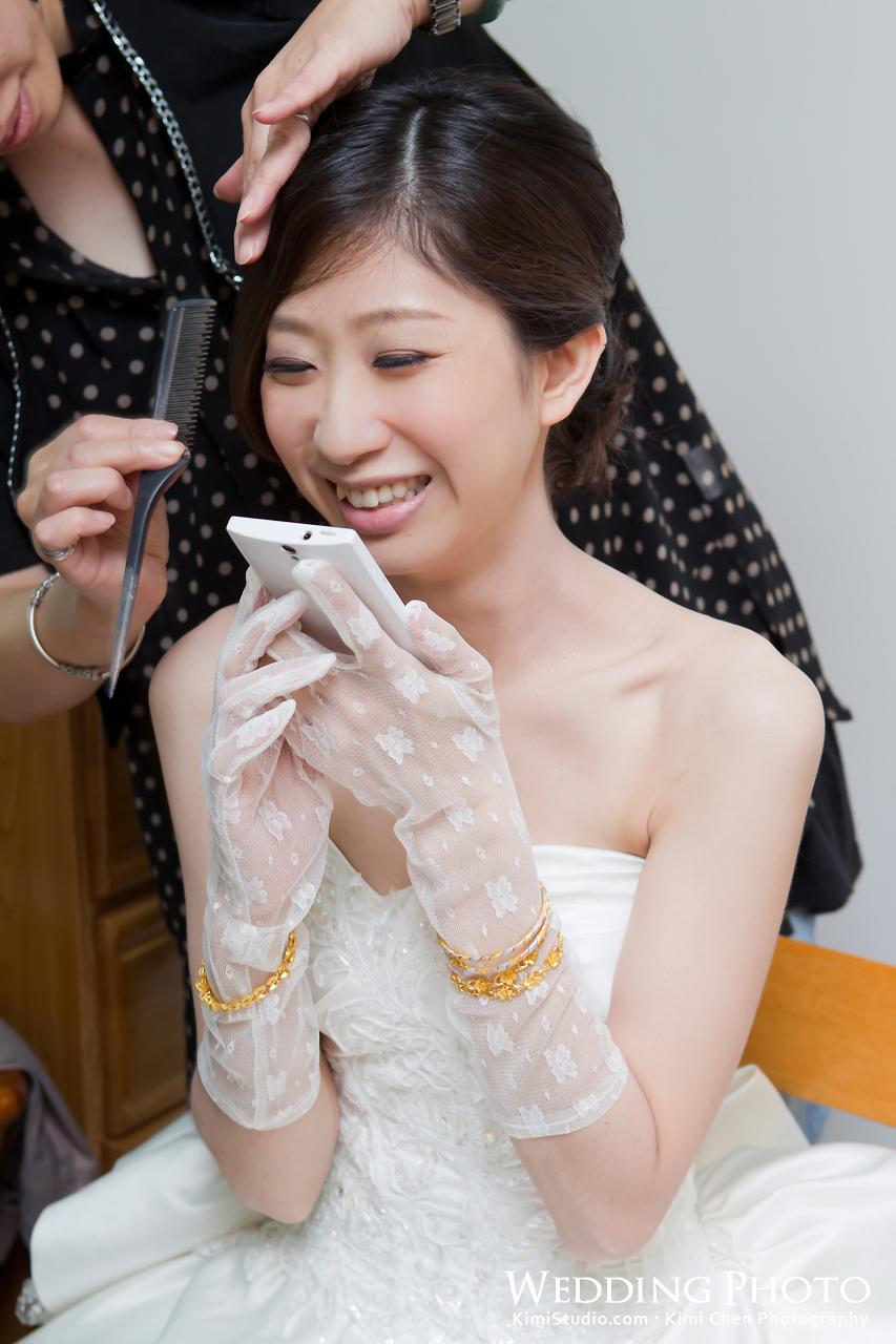 2012.06.02 Wedding-015