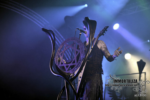 HELLFEST OPEN AIR DAY TWO 16 th JUNE 7542657720_d1c3e36aa9