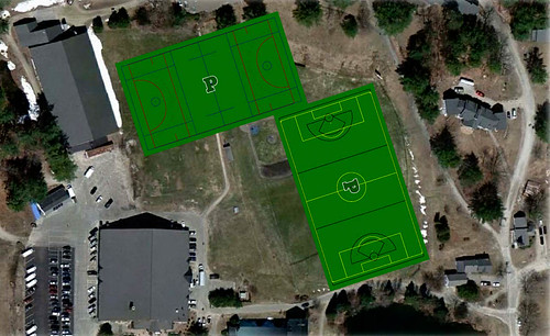 S:\P\Projects\2012 Projects\Proctor Academy\CAD Drawings\Proctor Academy Layout Options Proposed Site 1 (1)