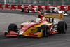 2012 Indy Lights Toronto