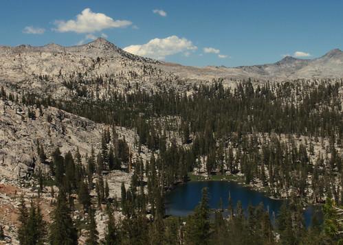 Anne Lake 01