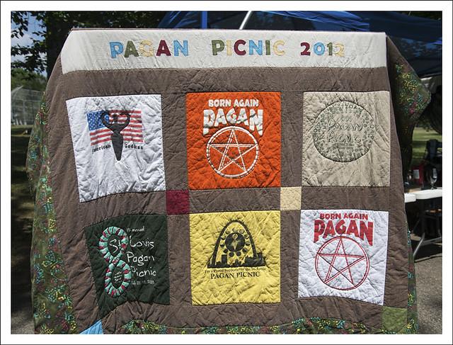 2012-06-09 Pagan Picnic 4