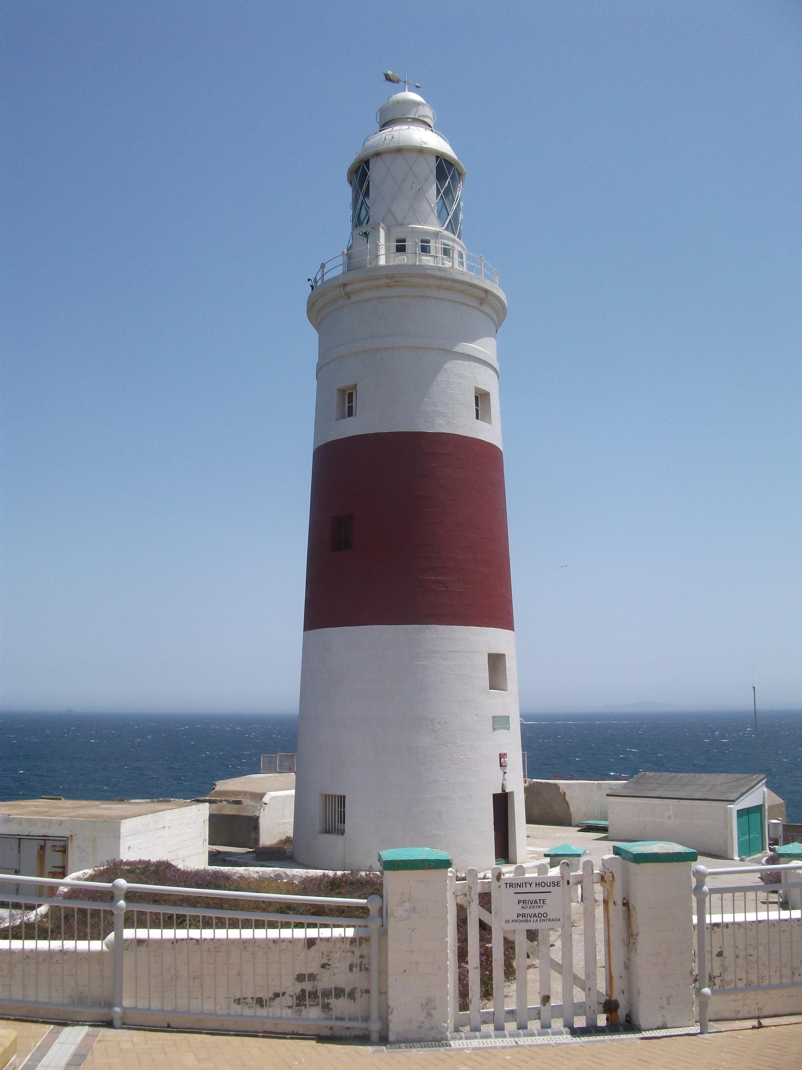 Dpi Lighthouse Point Deerfield Beach Fl