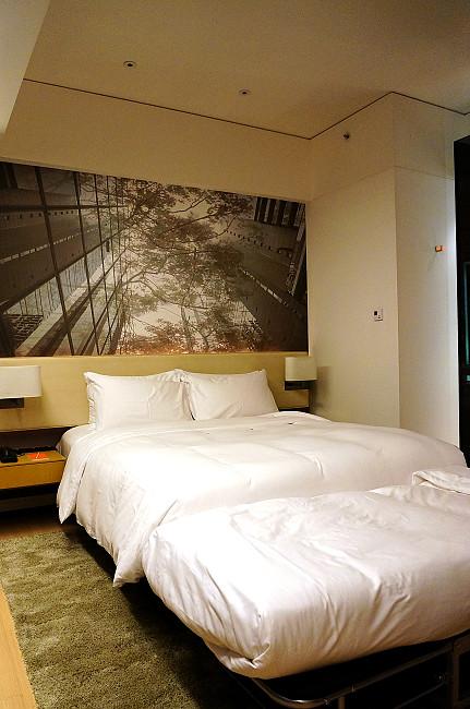香港東隅酒店01