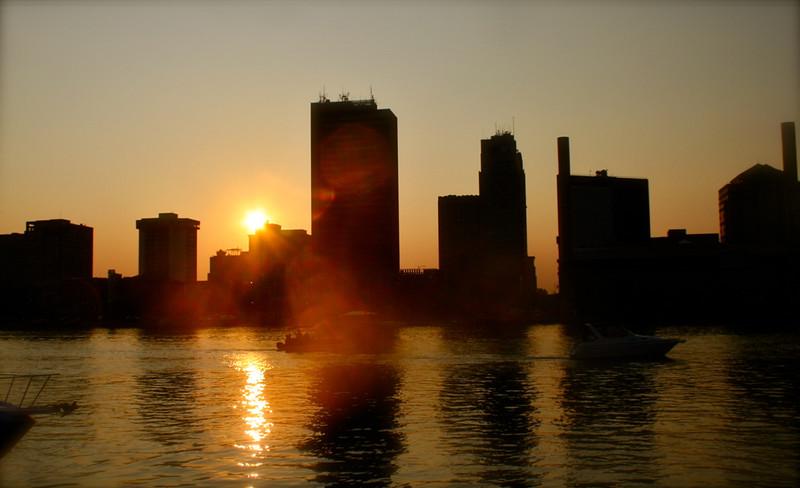 Chicago 163