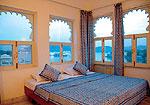 udaipur hotels jaiwana haveli