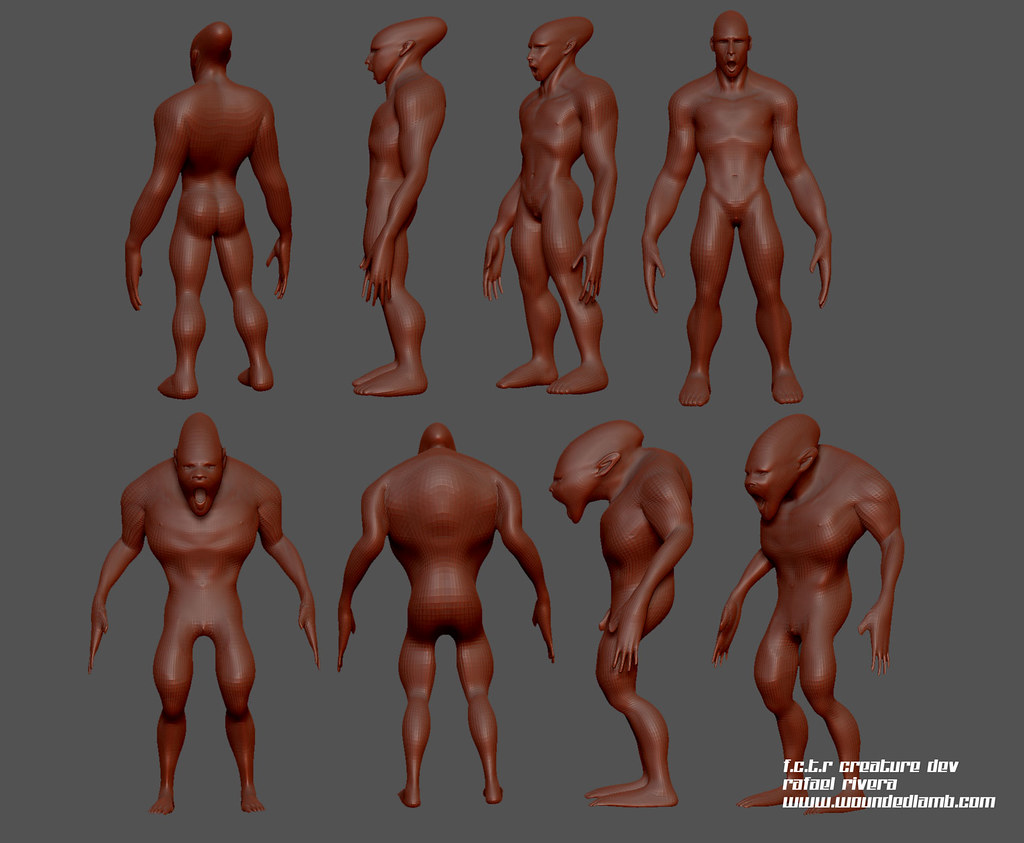 Z-Creature_Dev_July182012_002