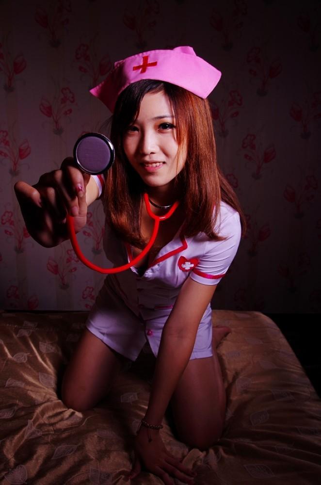 [活動公告]2012/07/28 (六) 午場 東海大學人像外拍