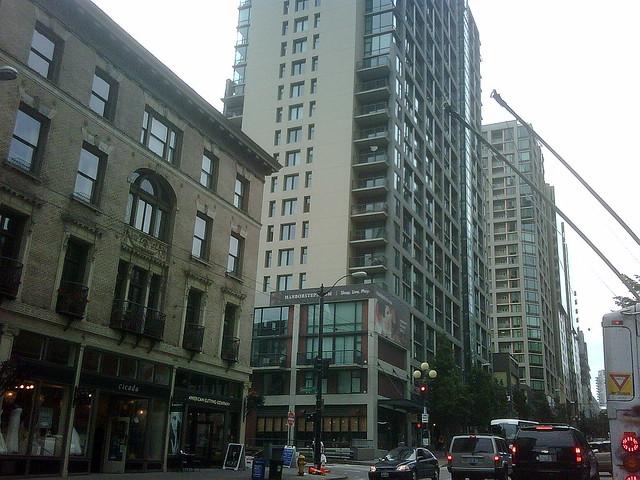 Harbor View Apartments Quantico Va